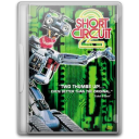128x128px size png icon of Short Circuit 2