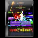 128x128px size png icon of Slumdog Millionaire