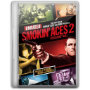 Smokin Aces 2 Icon