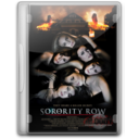Sorority Row Icon