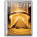 128x128px size png icon of Stargate