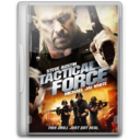 128x128px size png icon of Tactical Force