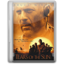 128x128px size png icon of Tears of the Sun