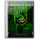 128x128px size png icon of The Animatrix