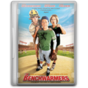 128x128px size png icon of The Benchwarmers