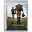 128x128px size png icon of The Blind Side