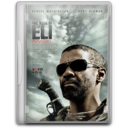 128x128px size png icon of The Book of Eli