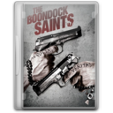 128x128px size png icon of The Boondock Saints 1