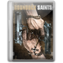 The Boondock Saints Icon