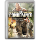 128x128px size png icon of The Condemned