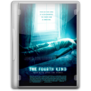 128x128px size png icon of The Fourth Kind