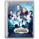 128x128px size png icon of The Imaginarium of Doctor Parnassus