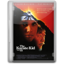 The Karate Kid 3 Icon