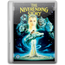 The Never Ending Story Icon