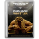 128x128px size png icon of The Wrestler