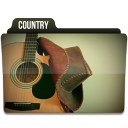 128x128px size png icon of Country 1