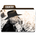 128x128px size png icon of Country 2