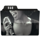 128x128px size png icon of RB 1