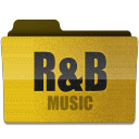 128x128px size png icon of RB 2