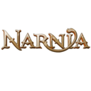 128x128px size png icon of Logo Narnia