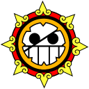 128x128px size png icon of Vente d esclaves