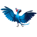 128x128px size png icon of Jewel