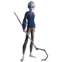 128x128px size png icon of Jack Frost