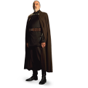 128x128px size png icon of Count Dooku 01
