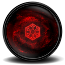 128x128px size png icon of Star Wars The Old Republic 6