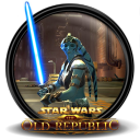 128x128px size png icon of Star Wars The Old Republic 9