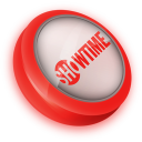128x128px size png icon of Showtime
