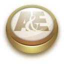 128x128px size png icon of AE TV