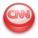 128x128px size png icon of CNN