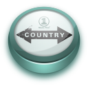 128x128px size png icon of Country
