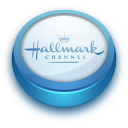 128x128px size png icon of Hallmark Channel