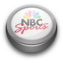 128x128px size png icon of NBC Sports