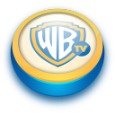 Warner TV Icon
