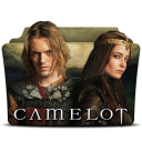 128x128px size png icon of Camelot