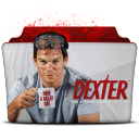 Dexter Icon