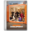 128x128px size png icon of Arrested Development 2
