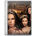 Charmed Icon