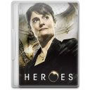 Heroes 11 Icon