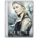 Heroes 6 Icon