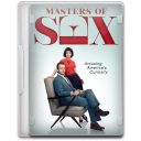 Masters of Sex Icon