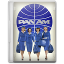 Pan Am Icon