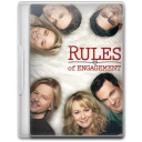 Rules of Engagement 1 Icon
