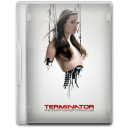 Terminator The Sarah Connor Chronicles Icon