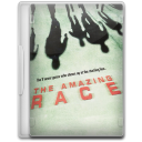 The Amazing Race 3 Icon