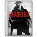The Blacklist Icon