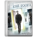 The Lost Room Icon